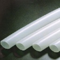 Lipson-pipes