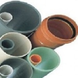 Lipson-pipes1